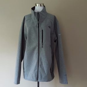 2X Jacket Extreme Weather The North Face XXL